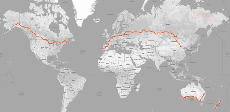 Mark-Beaumont-strava-route CP